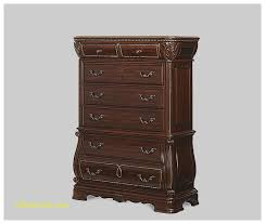 dresser luxury simmons metal dresser simmons metal dresser new
