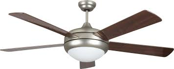 Ceiling Fans Rotate Clockwise Or Counterclockwise by Concord Fans 52