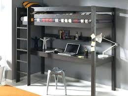 lit mezzanine avec bureau et rangement lit mezzanine avec bureau et rangement lit mezzanine ado lit