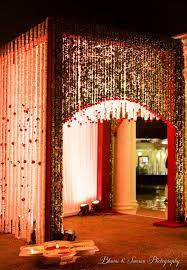 The 25 Best Wedding Entrance Decoration Ideas On Pinterest