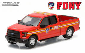 Greenlight FDNY 2015 Ford F-150 Fire Department City Of New York ... New Deliveries Deep South Fire Trucks Berwyn Company Chester County Pennsylvania 1956 Ford Engine Truck Enthusiasts Forums Did Raleigh Have Model C Apparatus Legeros Blog Beauharnois Dept Old Still In Service Feat 1959 1957 Fire Truck Pumper Professional Commercial Vehicles Ford Chassis Apparatus Largest Fleet Howe Topmount Engine Chicagoaafirecom
