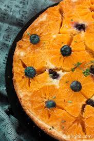 mandarinenkuchen mit ganzen früchten birgitd
