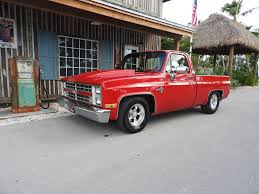 1985 Chevrolet C10 Shortbed Fleetside For Sale In Key Largo, FL ... 1967 Chevrolet C10 For Sale On Classiccarscom 1979 Pickup Truck Not Specified Chev 1972 Rhd Stepside Turbo Diesel 1976 Chevy G20 Shorty Van Sale By Fast Lane Classics 1969 Gmc Truckrat Rodc10 1983 Scottsdale Truck Sold Youtube Used Mouldings Trim In Greenville Tx 75402 Some Of The Classic Cars That We Robz Ragz