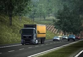 Contact Sales Limited - Product Information German Truck Simulator Latest Version 2017 Free Download German Truck Simulator Mods Search Para Pc Demo Fifa Logo Seat Toledo Wiki Fandom Powered By Wikia Ford Mondeo Bus Stanofeb Image Mapjpg Screenshots Image Indie Db Scs Softwares Blog Euro 2 114 Daf Update Is Live For Windows Mobygames