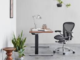 Aeron Chair Size A Vs B by Aeron Chairs Remastered Herman Miller