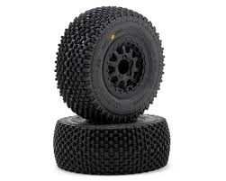 Gladiator SC Tires W/Renegade Wheels (2) (Slash Rear) (M2) By Pro ... 35x1250x20 Gladiator Qr900 Mud Tire 35x1250r20 10ply E Load Ebay Amazoncom X Comp Mt Allterrain Radial 331250 Qr84 Highway Tyres 2017 Sema Xcomp Tires Black Jeep Jk Wrangler Unlimited Proline Racing 116902 Sc 2230 M3 Soft Gladiator X Comp On Instagram 12 Crazy Treads From The 2015 Show Photo Image Gallery Lifted Inferno Orange Gmc Canyon Chevy Colorado 35s 35x12 Rudolph Truck Qr55 Lettering Ice Creams Wheels And