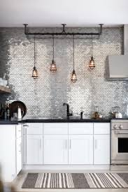 Modern Kitchen Decor 13 Fancy Design Love This Backslash Httpmodernhomedecoreumodern
