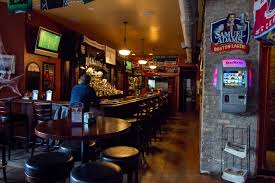 Best Irish Pubs In Chicago For Guinness, Irish Whiskey And More The 25 Essential Bars In Chicago Summer 2017 My Top 10 Favorite Spkeasies Places And Tops Rooftop Bar With A View Ldonhouse Best Photos Cond Nast Traveler The City Dtown Kimpton Hotel Allegro Chicagos 14 Hottest Terraces Edition Sports Bars Highline Lounge Every Important Cocktail Mapped July 2016 Best To Watch Blackhawks Games