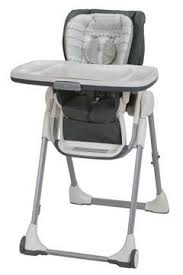 Eddie Bauer High Chair Target Canada by Graco Blossom 4 In 1 Seating System Convertible High Chair Target