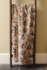 best 25 brown curtain tracks ideas on pinterest rustic towel
