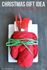 Gifts For Kitchen Unique Kitchen Gift Ideas Great Kitchen Gifts