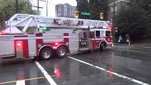 Vancouver Fire Engine 7 & Ladder 7 Responding - YouTube Pin The Ladder On Fire Truck Party Game Printable From Chief New Now In Service Spokane Valley Leadingstar Car Toys Children Inertial Aerial Smeal 6x6 Engines And Pinterest Photos Towers Inc Seattle Rosenbauer Trucks Engine Wikipedia 13 Assigned To West Fileimizawaeafiredepartment Hequartsaialladder 1952 Crosley Kiddie Hook Suppliers Turning Radius Youtube