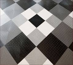 plastic floor tiles carpet flooring ideas