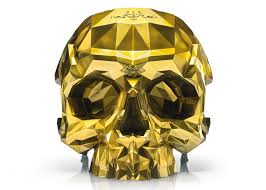 Harow's Gold-plated Skull Armchair Carries A $500k Price Tag Skull Chair Pattern Plans Lyadirondack Chair Skull Armchair By Harold Sangouard The Ruby Harow Studio Chair Free Shipping Worldwide List Manufacturers Of Harow Buy Get Discount On Download Wallpaper 3840x2160 Nikki Sixx Image Haircut Between Mirrors Betweenmirrors S Instagram Medias Instarix To Satisfy Your Inner Villain Bored Panda Grgory Besson Wwwgreghomefr Executes A Brilliant Design For Gothic Themed