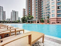 Best Price On Great World Serviced Apartments In Singapore + Reviews! Singapore Serviced Apartments Oakwood Apartment Provider Launches Third Brand With Opening Of 3 Bedroom Pinnacle Great World Luxury Apartment In Shangrila Hotel Aparthotels For Rent Aurealis 5star Residence At Somerset Bcoolen Raffles Suites E Cbd Grand 1 Premier Citadines Mount Sophia