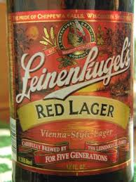 Leinenkugel Pumpkin Spice Beer by Beer Postings 800 Reviews And Back At It Leinenkugels Red Lager