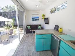 100 Shipping Container Beach House Clean Modern Close To 1 Of 2 On Our Property Smara