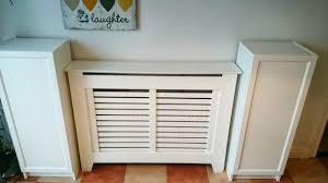 Radiator Cabinets Bq by June 2015 Make Do And Diy