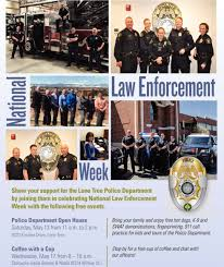 Enforcement National Week, Lone Tree Police Department Author Appearances For Colorados John A Daly Barnes Noble Eyes New Plan College Bookstores As The Answer Dj Basin Energy Inc Carson Circus The Worlds Biggest Big Top Book Signing Events Usa Online Bookstore Books Nook Ebooks Music Movies Toys Collecting Toyz Exclusive Funko Mystery Box Loveland Co Communtiy Guide 72018 By Town Square Publications Bean Margies Java Joint Ganja Gazette