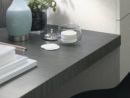 Bathroom Countertop Materials Pros And Cons by Bathroom Counter Top Materials Pros And Cons