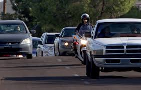 100 Tucson Truck Stop Arizona Bill Makes It Easier For Police To Stop Drivers For Seat