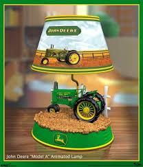 Joe Versus The Volcano Hula Lamp by John Deere Lamps Lighting And Ceiling Fans