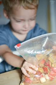 Green Mountain Pumpkin Spice K Cups Nutrition by Pumpkin Spice Sauteed Apples Finding Zest