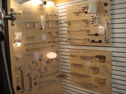 Adorable Bathroom Accessories Hardware Frank Webb Home In Ginger