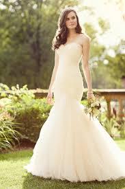 affordable wedding dresses under 1 000 plus size wedding dress