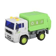 City Garbage Truck | Kmart Wood Garbage Truck Toy At Home With Ashley Inquirer Inmates Sifting Through Trash Is An Ooing Problem Friction Powered Trucks Toy With Lights And Sounds Diecast Metal Car Models Cstruction Vehicle Playset Garbage Dickie Toys Large Action Truck 4006333031984 Ebay Matchbox Walmartcom Update Fire Causes 5k Worth Of Damage Bruder Realistic Mack Granite Play Red Green 01667 Mercedes Benz Mb Actros 4143 Bin Explodes Outside Bristol Elementary School