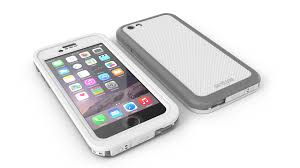 Wetsuit Impact iPhone 6S Plus 6 Plus waterproof rugged case 12