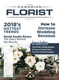 Canadian Florist - March 2018 By Strider Media - Issuu Top Sales And Coupons For Mothers Day 2019 Winner Sportsbook Coupon Code Online Coupons Uk Norman Love Papa John Coupon Flower Shoppingcom Bed Bath Beyond Total Spirit Cheerleading Ftd September 2018 Second Hand Car Deals With Free Sears Codes 2016 Kanita Hot Springs Oregon Juno 20 Off Pacsun Promo Codes Deals Groupon Celebrate Mom Discounts Freebies Ftd 50 Discount Off December Company