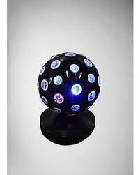 Orbeez Mood Lamp Walmart by Pin By Kerri Ams On K Cave Pinterest Spencers Gifts