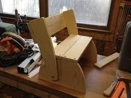 free woodworking plans welsh dresser custom house woodworking