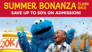 Sesame Place Water Park Starting At $35 Best Prices Of The Year ... Sesame Place Season Pass Discount 2019 Money Off Vouchers Place Mommy Travels Street Live Coupon Code Heres How I Scored Pa Tickets For 41 Off Saving Amy To Apply A Or Access Your Order Eventbrite Save With These Coupons Pay Less In 2018 Bike Bandit Halloween Spooktacular A Must See Bucktown Bargains Sesame Simply Be