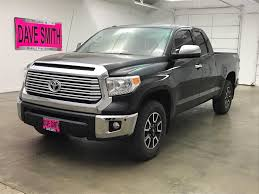 Pre-Owned 2017 Toyota Tundra TRD Double Cab Short Box Double Cab 6.5 ... Preowned 2016 Ram 1500 Slt Quad Cab Short Box 4wd 1405 In New 2019 Dave Smith Coeur Dalene 12303z Motors Custom Chevy Trucks 2017 Toyota Tundra Trd Double 65 V6 Sport Crew 4 Door Used Cars Rensselaer In Ed Whites Auto Sales Is One Of The Largest Preowned Dealerships Youtube Smiths Rimersburg Pa Chevrolet Silverado Ltz 1435 Dennis Dillon Gmc Boise Idaho A Vehicle Dealership