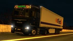 Bunta Fujiwara - TruckersMP Forum Ets 2 Pics Yes Again Lots Of Simhq Forums I Got A Really Good Truck For 1500 Transportation Forum At Permies Exhibit The Effects Truck Driver Wages And Working Cditions Request Suldal Transport Skin Rjl Scania Scs Software Home Page Truckanddrivercouk Closed Beta Signup Announced New Game Details Add Another Hardbody To Scca Race History Nissan Forum Horse Driving Trials Man Tgl 7150 Horsebox Cw Side Stabling Ferry Ride Tips Suggestions Anchorage Soldotna Rental Car Nz Trucking Link Partners Ask Trucker