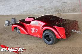 100 Rc Cars And Trucks Videos Axial SCX10 Pulling Truck Conversion Part Two Big Squid RC RC