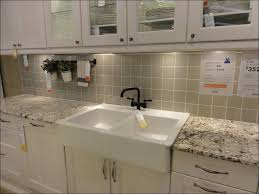 Ikea Bathroom Vanities Australia by Vanity Kitchen Room Ikea Farmhouse Sink Australia Of Fit Find