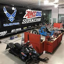 Scheuring Speed Sports - الصفحة الرئيسية | فيس بوك Httpnorwtodayfonewsagderpolicsksbureauinvestigate Ontarios Main Street The 401 A Contuing Series Leasing Arizona Dot On Twitter I17 North At New River The Rollover Crash Truck Trailer Transport Express Freight Logistic Diesel Mack Home Owners Upheld In Apartment Appeal Truck Load Services Best 2018 Drive Universal Welcome To Trade Solutions Inc Driving Tcatshelbyville Tcat Shelbyville