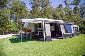 Caravan Annexes For Sale - Australia Wide Annexes Nr Caravan Awning In Blairgowrie Perth And Kinross Gumtree Caravan Awning Doors Door Canopy For Caravans China Suppier Black Alinium Small Windows Glamping Near 2005 Abbey Safari 520 4 Berth With Full Roll Out Awnings Sunncamp Light Bulb Tag Which Rollout Clothesline Sale Australia Wide Annexes Pop Up Camper Repair Bromame