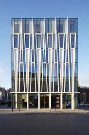 100 Kensington Church London 145 Street Earchitect