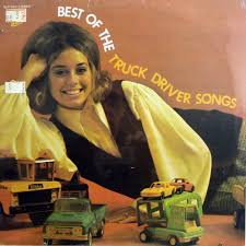 Various Artists - The Best Of The Truck Driver Songs (Gusto; 1975) A ... Trucking Songs Soundsense Listen Online On Yandexmusic Fedex Truck Driver Deemed Responsible For A Crash That Killed 10 Moore Napier Craig Moer Records By Mail How Driverless Vehicles Could Harm Professional Drivers Of Color Personal Trainer Coaches Truckers In Best Diet Workout Routines Truck Driving History Of The Trucking Industry In United States Wikipedia Save 75 American Simulator Steam Driver Invited To Perform At 2012 Pregrammy Awards Ask The An Allamerican Changes Way Sikhs Semis Wedding Supply Cribshitter Scholarships School 50 Songs All