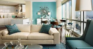 Top Living Room Colors 2015 by Ideal Design Worthiness Living Room Furniture White Fancy