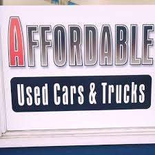 Affordable Used Car's & Truck's - Home   Facebook Used Car Truck Dealership Red Deer Ab Cars Motors Event Motoring San Diego Ca New Trucks Sales Service Columbus Oh Royal Five Auto Carsuv In Auburn Me K R Craigslist Kingsport Tn And Vans Affordable Cheap Diesel Top Reviews 2019 20 Get The Most Comprehensive Report On A Used Vehicle Sydney Cs Scottsboro Al Chevy Luxury Anchorage Designs Classifieds Buy Coldwater Ms Midsouth Exchange