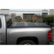 Rambox Bed Cover by Bak Bakflip F1 Folding Tonneau Cover For Dodge Ram 1500 2500