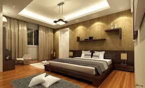 Bedroom 3d Design Popular Dk Gold Wallpaper Modern Style Decor