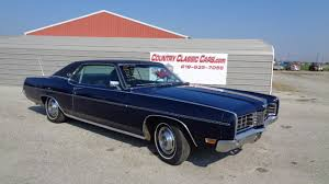 Ford LTD Classics For Sale - Classics On Autotrader Amazoncom Autolist Used Cars Trucks For Sale Appstore Android Craigslist Atlanta And By Owner Best Information Of San Antonio Tx And Interesting A New Ed S File 1 Ingridblogmode Volvo Dealership Cheap In Texas Terrific Owners Fresh Unique Truc 21251