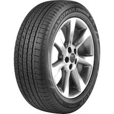 SUV Tires | Dunlop Tires Cooper Tires Greenleaf Tire Missauga On Toronto Toyo Indonesia On Twitter Proxes St Streetsport Allseason For Trucks Cars Suvs Firestone Sport Performance Sailun Commercial Truck S665 Eft Steer Allposition 1 New 2354517 Milestar Ms932 Sport 45r R17 Tire Top Winter 2017 Wheelsca Tyre Price Specials Online South Africa L Passenger 4x4 Suv Dunlop Amazoncom Double Coin Rlb490 Low Profile Driveposition Multiuse