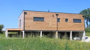 maison préfabriquée maison en kit maison préfabriquée en atelier